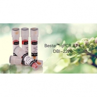 荧光定量PCR试剂 Bestar™ qPCR RT Kit
